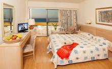 Hotel Oceanis_4