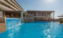 Hotel Oceanis 2