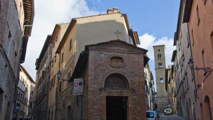 Volterra: experienta toscana autentica 2
