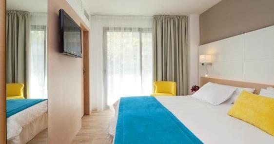 Hotel JS Palma Stay a11