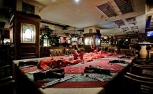 Hotel Pamporovo 3