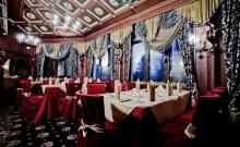Hotel Pamporovo 6