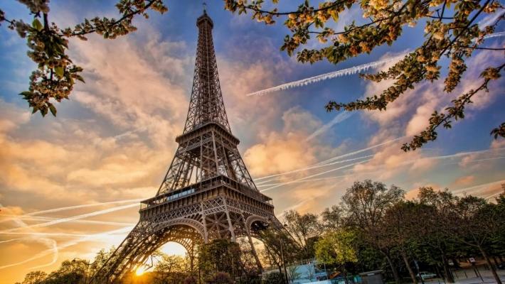 Circuit Paris – 8 martie 2012_1