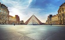 Circuit Paris – 8 martie 2012_2