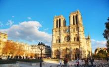 Circuit Paris – 8 martie 2012_3