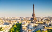 Paste Paris_1