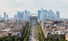 Paste Paris_2