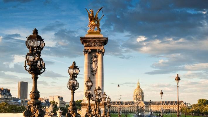 Paste Paris_3