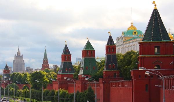 Paste Rusia 2
