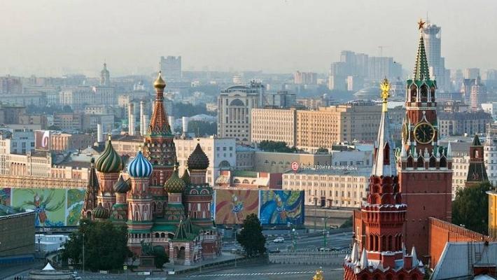 Paste Rusia 3