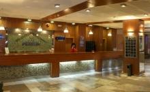 Hotel Perelik 4