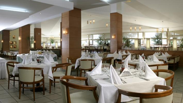 Hotel Perelik 6