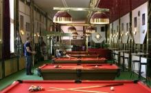 Hotel Perelik 7