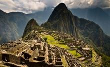 Circuit Peru 3