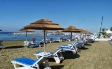 Obiective turistice Cipru 3