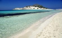 Ghid turistic Creta 6