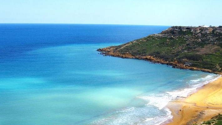Atractii turistice Malta 2