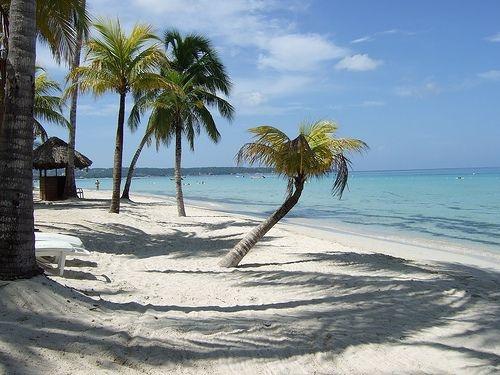 Obiective turistice Jamaica 3