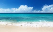 Atractii turistice Republica Dominicana 3