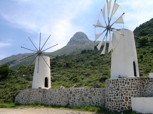 De vizitat Creta 7