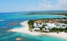 Atractii turistice Republica Dominicana 1