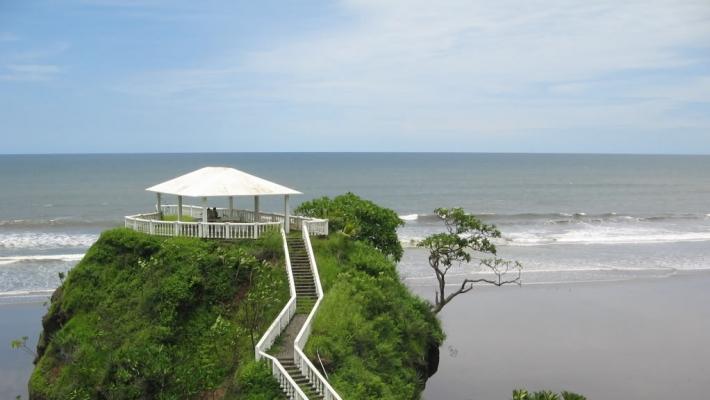 El Salvador - destinatie de croaziera noua 6