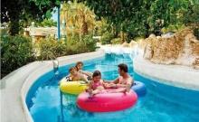 Parc PortAventura Spania 6