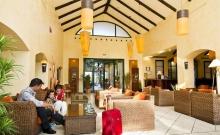 Hotel PortAventura 6