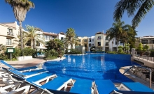 Hotel PortAventura 9