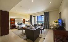 Hotel Ramada Jumeirah 2