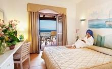 Hotel Punta Negra 1