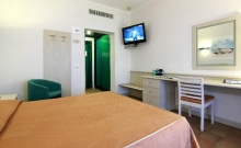 Hotel Punta Negra 2
