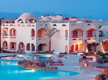 Hotel Regency Plaza