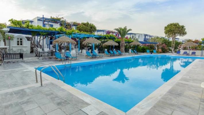 Hotel Rivari_4