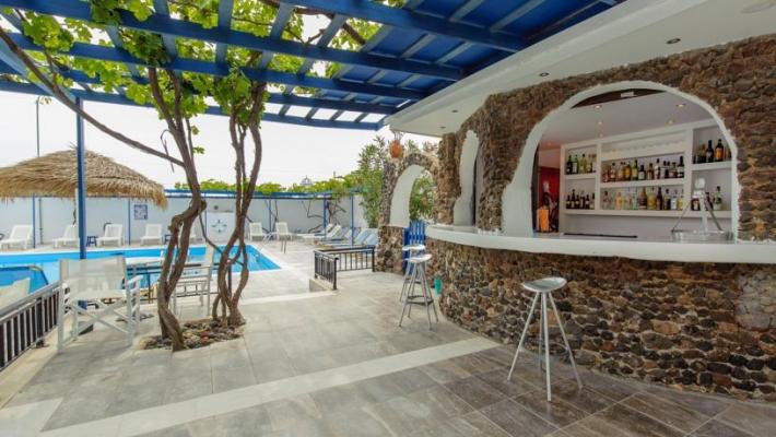 Hotel Rivari_5
