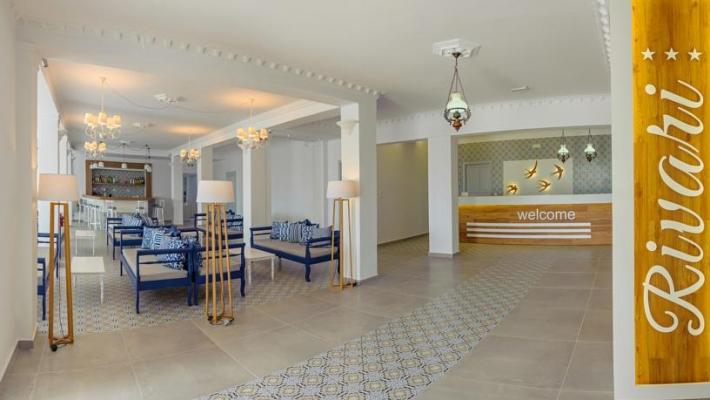 Hotel Rivari_2