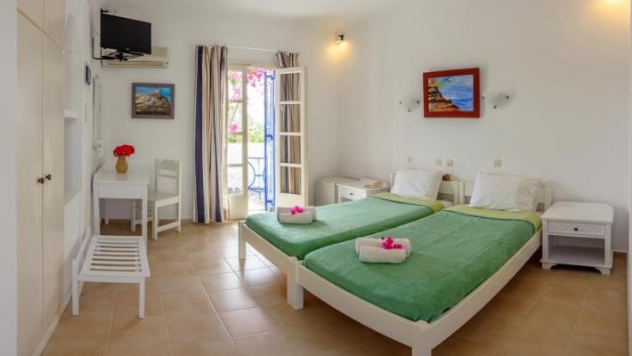 Hotel Rivari_3