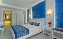 Hotel Rivari_9