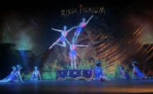 Hotel Rixos Premium Belek_22