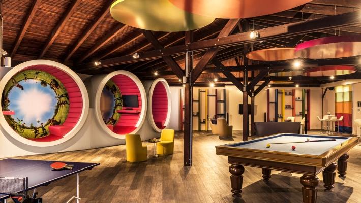 Hotel Rixos Premium Tekirova_28