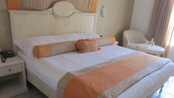 Royal Myconian Hotel & Thalasso Center a7