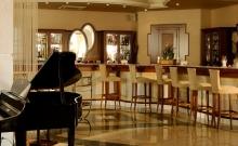Royal Myconian Hotel&Thalasso Center 4