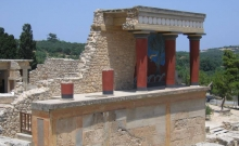 De vizitat Creta 8