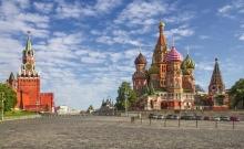 Circuit Rusia 2012_1