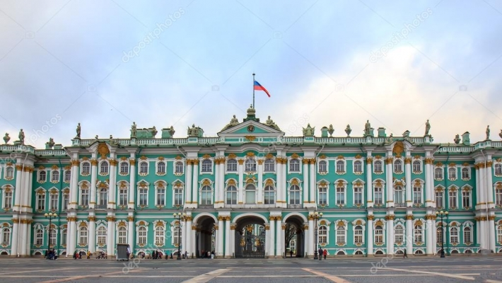 Circuit Rusia 2012_3