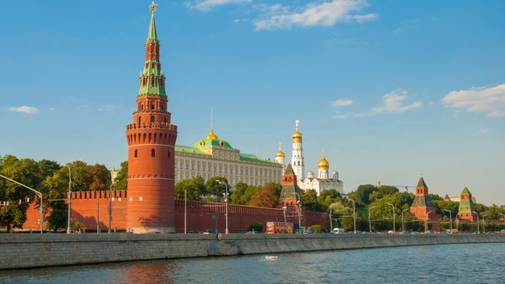 Circuit Rusia 2012_2