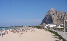 Obiective turistice Sicilia 3