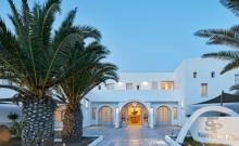Hotel Santorini Palace_1
