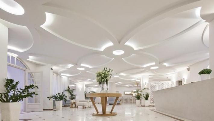Hotel Santorini Palace_2
