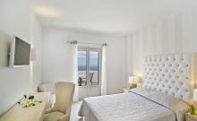 Hotel Santorini Palace_3
